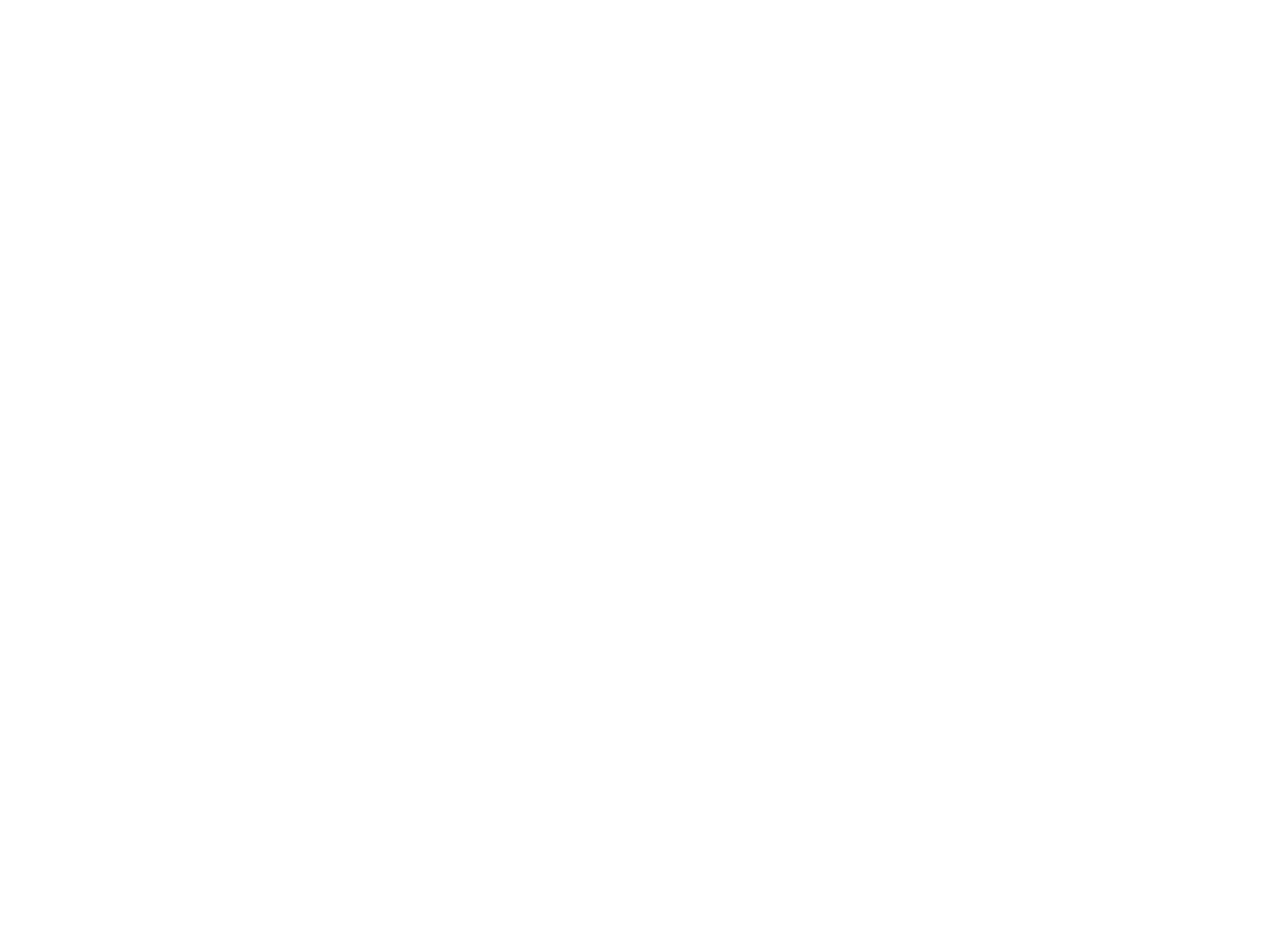 鎌ケ谷市・船橋市の外壁・屋根塗装 | 株式会社林田塗装